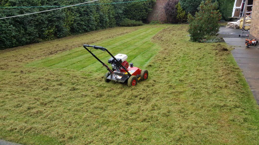 Lawn_Mowing_Sheffield