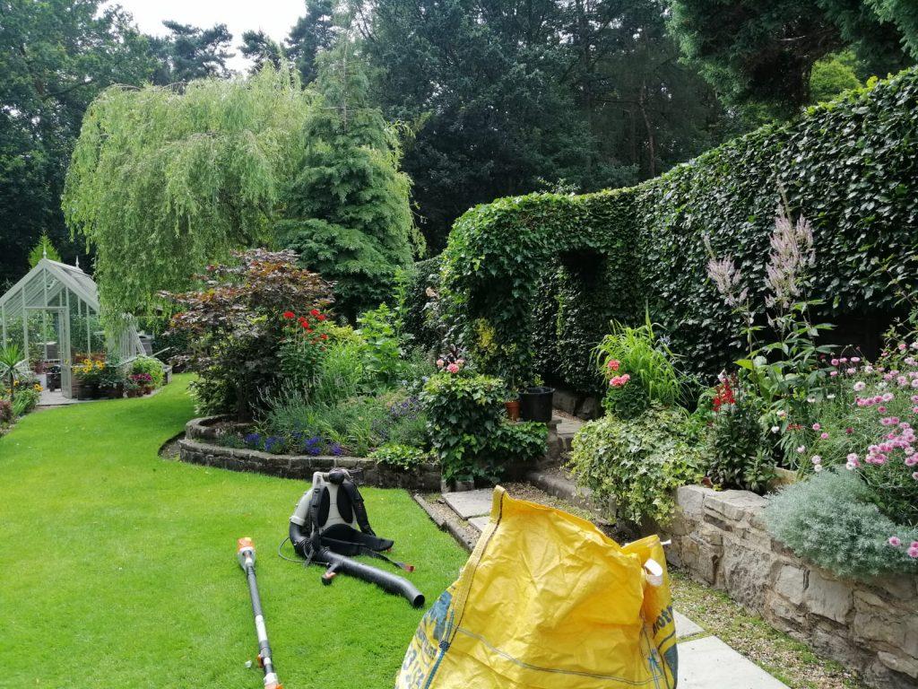 Garden_Clearance