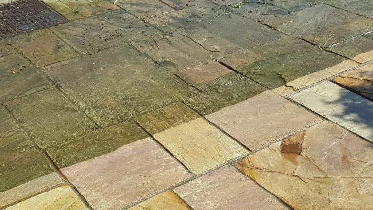Grounds_Maintenance_Sheffield